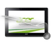ScreenShield fólie na displej pro Acer ASPIRE Switch 10 E - ACR-ASW10E-D