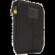 """CaseLogic nylonové pouzdro na 2.5"""" přenosný disk (černá)"""