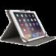 Belkin iPad Air 1/2 pouzdro Athena Twin Stripe, tmavě červená