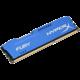 HyperX FURY Blue memory_HyperX_Blue_Fury_DIMM_1_hr_19_03_2014 23_19.jpg
