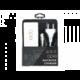 Apei napájecí adaptér Soap Piece II (45W) Apple Magsafe 2