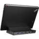 Lenovo ThinkPad Tablet Dock pro ThinkPad tablet 10