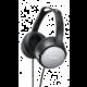 Sluchátka Sony MDR-XD150, černá v ceně 500 Kč