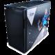 CZC eSuba Challenger i5-4670K/16GB/120GB+1000GB/R9-270X/W7HP
