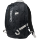 "DICOTA Active XL - Batoh na notebook - 17.3"" - černá"