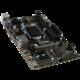 MSI B85M PRO-VD - Intel B85