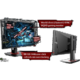 ASUS ROG PG278Q - 3D LED monitor 27""