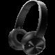 Zdarma sluchátka SONY MDR-ZX330BT, černá ( v ceně 2780,-)