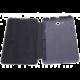 Acer Z520 flipové pouzdro, černá