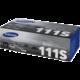 Samsung MLT-D303E/ELS, černá