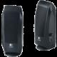 Logitech S-120 černé OEM