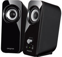 Creative Inspire T12 Wireless - 51MF1650AA000