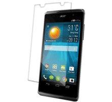 Acer ochranná fólie pro Liquid Z500 - HP.ZAGGX.004