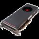 Sapphire Radeon RX VEGA 56 8G, 8GB HBM2