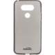 Kisswill TPU pouzdro pro LG G5, černá
