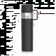 MiPow Power Tube 3000 Lightning - černá
