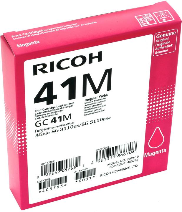 RICOH 405763