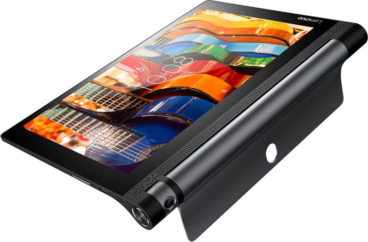 tablet-pc-lenovo-yoga-tablet-3-10-1-hd-ips-1gb-16gb-and-5-1-cerny_ies10490081.jpg