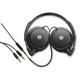 HP Headset H2500 (Amber)
