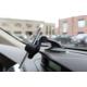 iOttie Easy Flex 3 držák do auta, univerzální, bílá