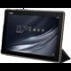 ASUS ZenPad cover Z301ML, černé