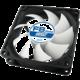 Arctic Fan F8 PWM PST (5ks)