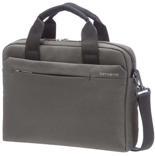samsonite_01_network2_laptop_bag_27_9_30_7cm_11_12_1inch_iron_grey.jpg