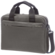 "Samsonite Network 2 - LAPTOP BAG 13""-14.1"", šedá"