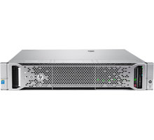HP ProLiant DL380G9 /E5-2650v3/32GB/bezHDD/2x800W - 752689-B21