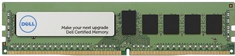 Dell 32GB DDR4 2133 ECC LV pro DELL PE R630/ R730(XD)/ T630