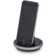 Forever nabíjecí stojánek TFO premium pro Apple Iphone 5/6, černá