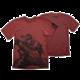 Gears Of War 4 - Fenix (L)
