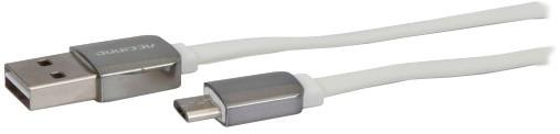 Accinno Micro USB, 1m