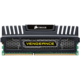 Corsair Vengeance Black 16GB (2x8GB) DDR3 1600 CL9