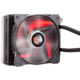 iTek Liquid Cooler ICERED 120