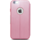 Moshi SenseCover pouzdro pro iPhone 6, růžová