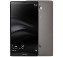 Huawei Mate 8, Dual Sim, šedá - HUAMATE8GR
