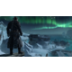 Assassin's Creed: Rogue - PS3
