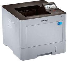 Samsung SL-M4530NX - SL-M4530NX/SEE