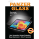PanzerGlass ochranné sklo na displej pro Samsung Galaxy Tab4 10.1