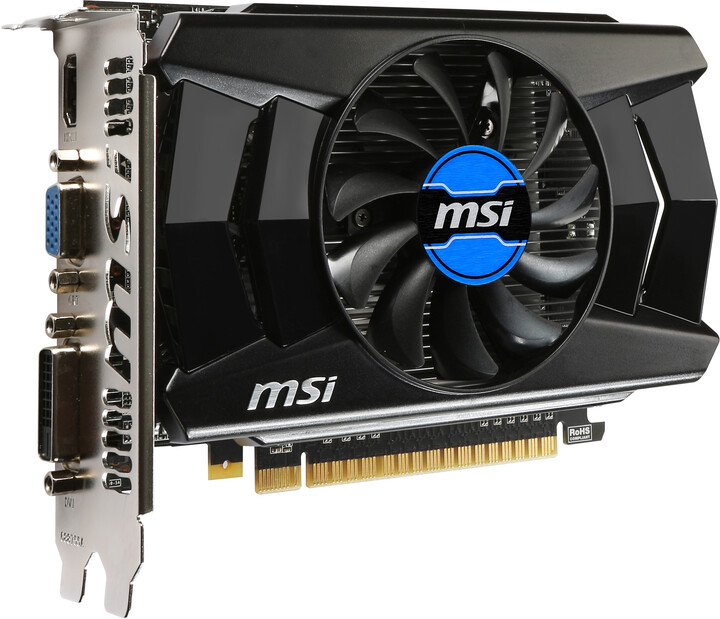 msi-n750ti_2gd5_ocv1-product_pictures-3d3.png
