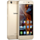 Lenovo K5 Plus - 16GB, LTE, zlatá