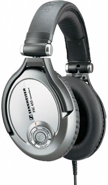 product_detail_x1_desktop_square_louped_pxc_450_01_sq_travel_sennheiser.jpg