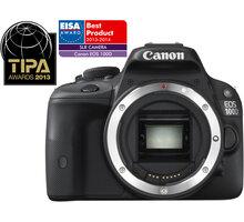 Canon EOS 100D tělo - 8576B019