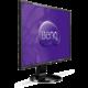 "BenQ GW2760HS - LED monitor 27"""