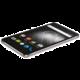 CUBOT Rainbow - 16GB, červená