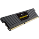 Corsair Vengeance LP Black 8GB (2x4GB) DDR3 1600M