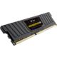 Corsair Vengeance LP Black 8GB (2x4GB) DDR3 1600M