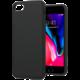 Spigen Liquid Crystal iPhone 7/8, matte black