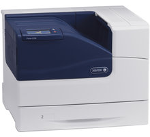 Xerox Phaser 6700N - 6700V_N